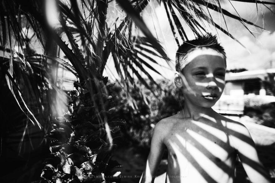 elwirak-summer-children-wakacje-lato-21-599fe753f0373__880