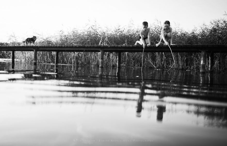 elwirak-summer-children-wakacje-lato-25-599fe75befa58__880