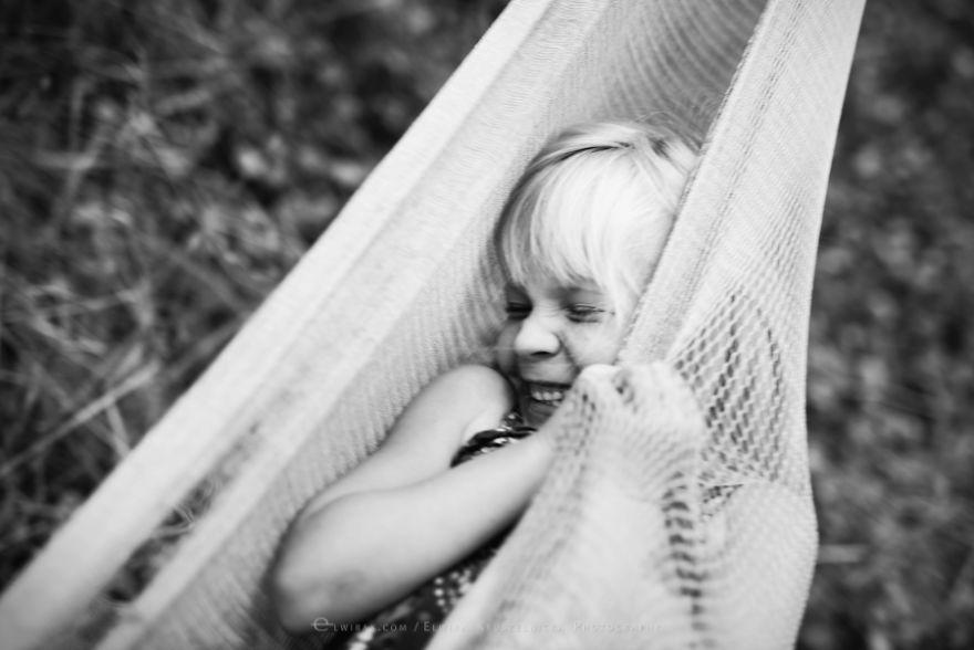 elwirak-summer-children-wakacje-lato-4-599fe7359a724__880