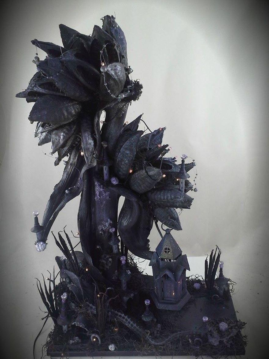 Escape-in-my-fantasyworlds-5988133090ca6__880