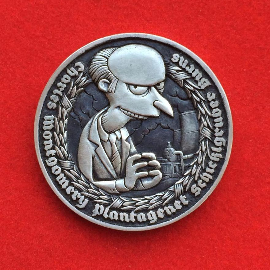 Extraordinary-Coins-Sculpted-by-Roman-Booteen-59a755bf5370e__880