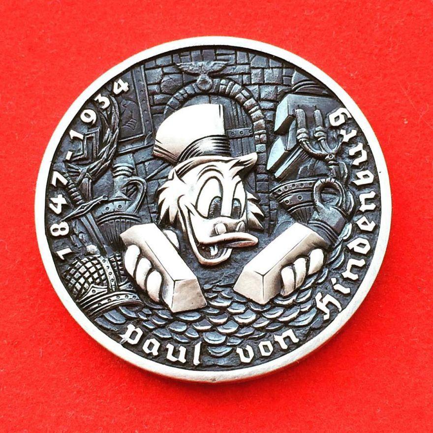 Extraordinary-Coins-Sculpted-by-Roman-Booteen-59a755e82fce9__880