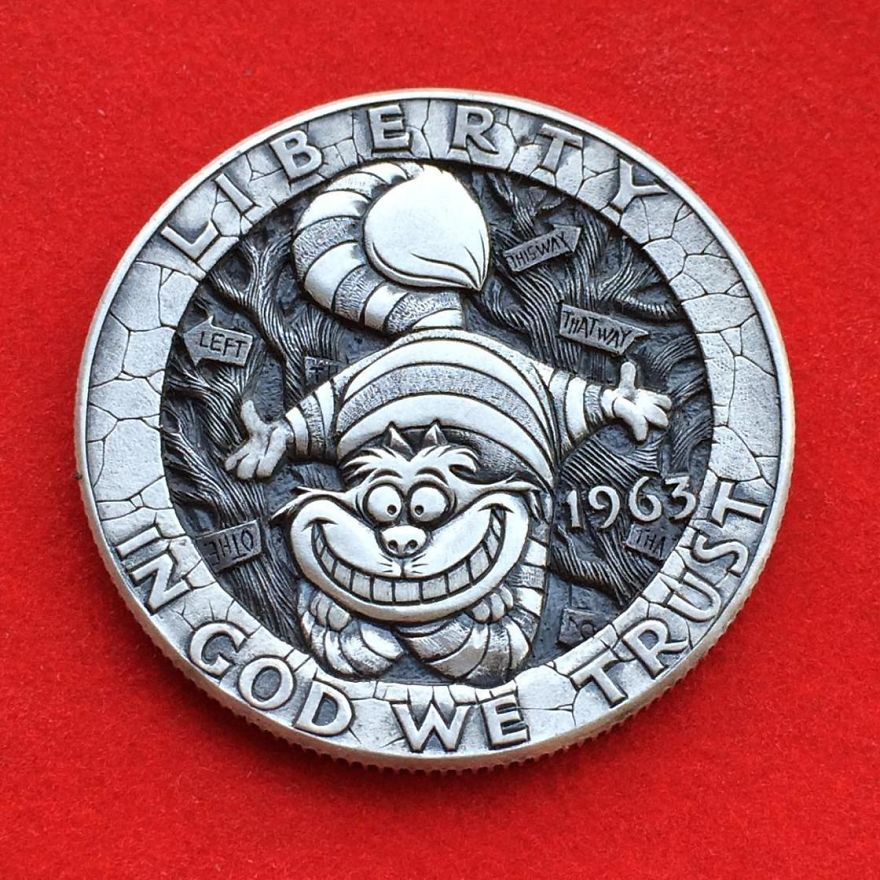 Extraordinary-Coins-Sculpted-by-Roman-Booteen-59a755f523338__880