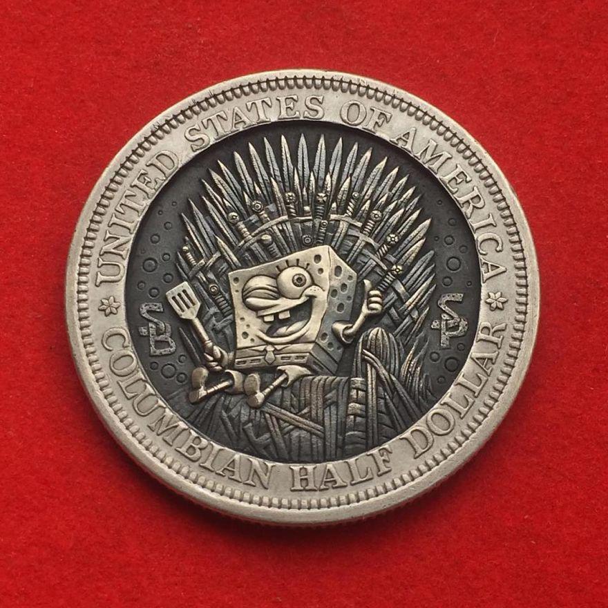 Extraordinary-Coins-Sculpted-by-Roman-Booteen-59a7566d6afa3__880