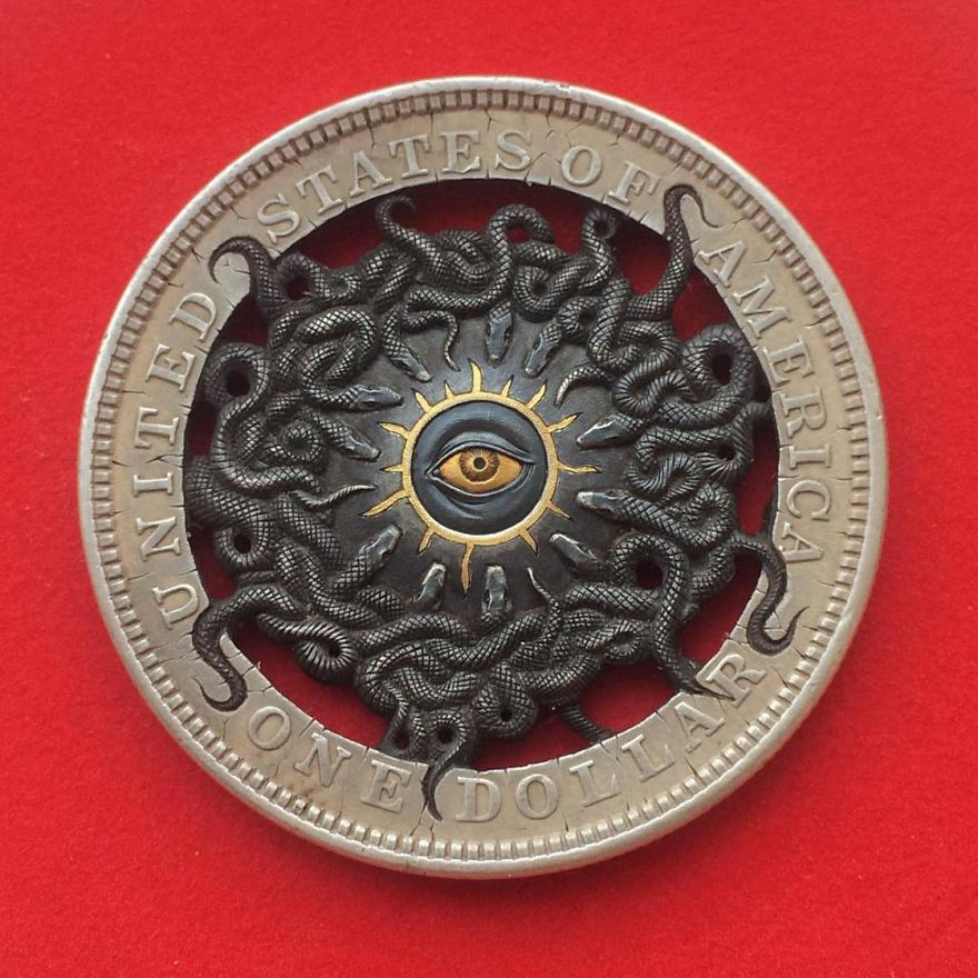 Extraordinary-Coins-Sculpted-by-Roman-Booteen-59a7569a8815c__880