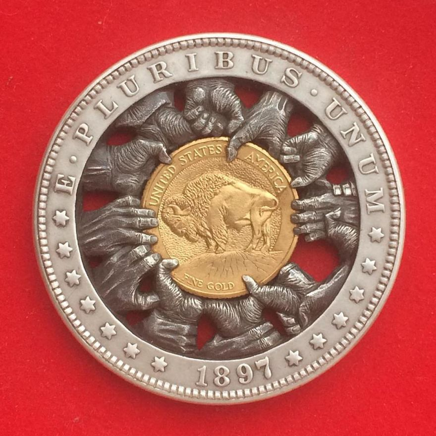 Extraordinary-Coins-Sculpted-by-Roman-Booteen-59a756a6e5be6__880