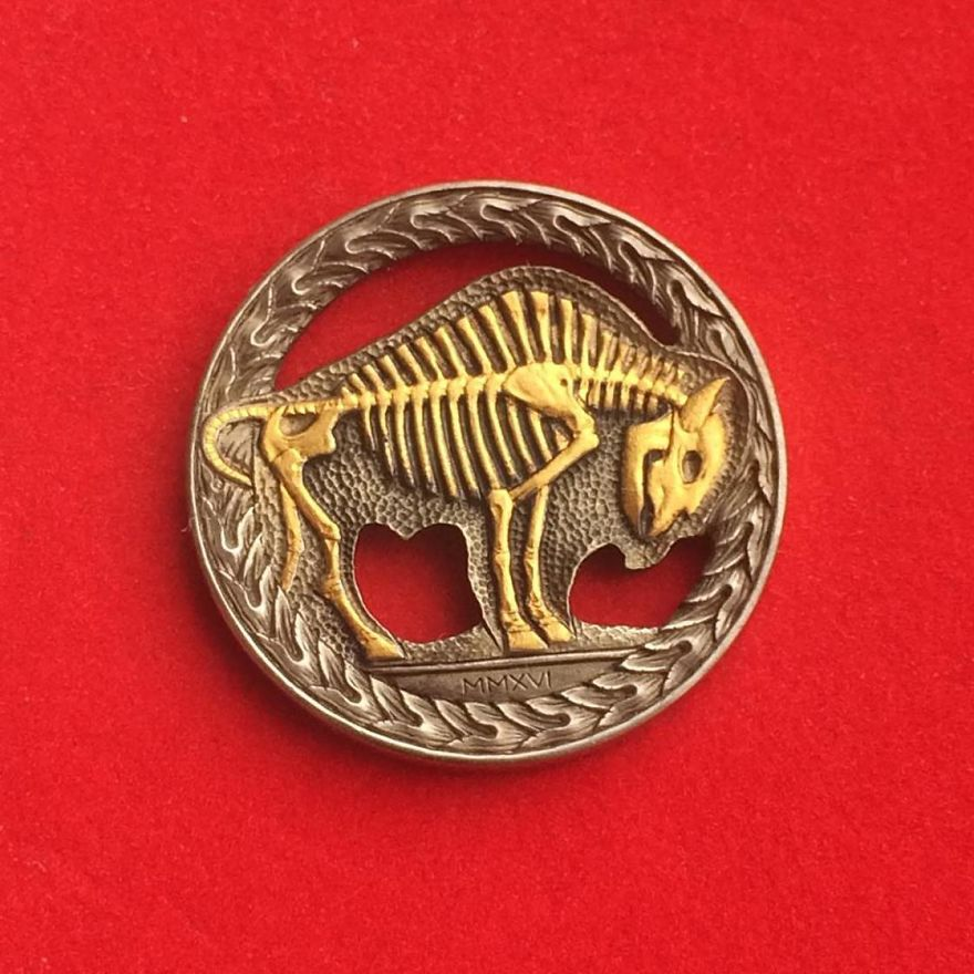 Extraordinary-Coins-Sculpted-by-Roman-Booteen-59a756b278777__880