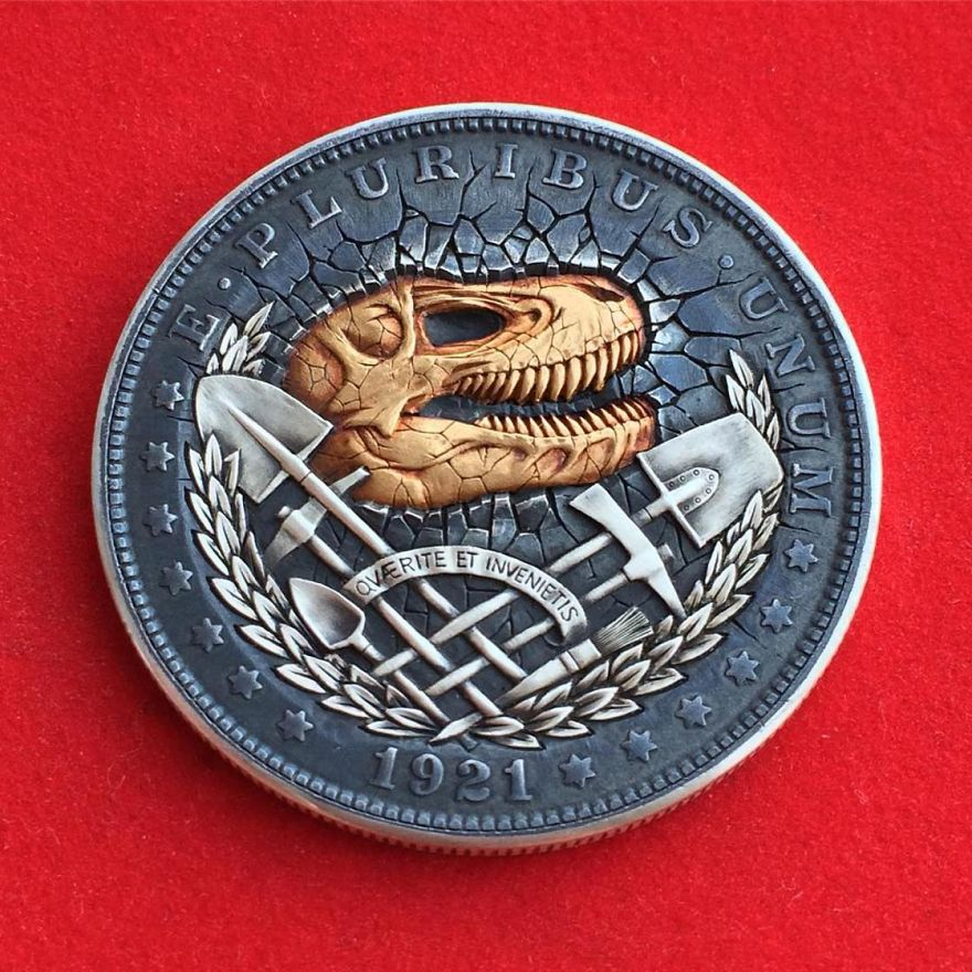 Extraordinary-Coins-Sculpted-by-Roman-Booteen-59a756c9a8783__880