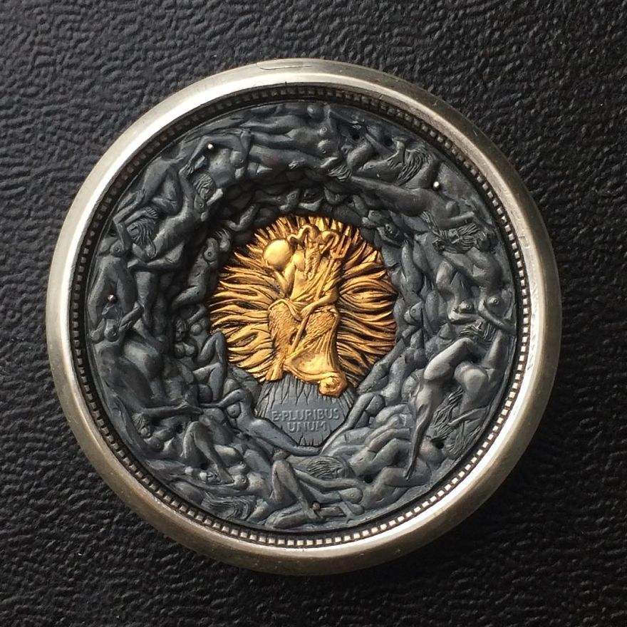 Extraordinary-Coins-Sculpted-by-Roman-Booteen-59a7c4ae92364__880