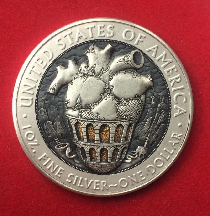 Extraordinary-Coins-Sculpted-by-Roman-Booteen-59a7c4b9d3612__880