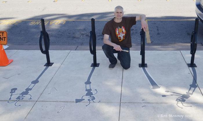 fake-shadow-street-art-damon-belanger-redwood-california-12-599bf27b52f7d__700