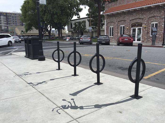 fake-shadow-street-art-damon-belanger-redwood-california-15-599bf2808cd4c__700