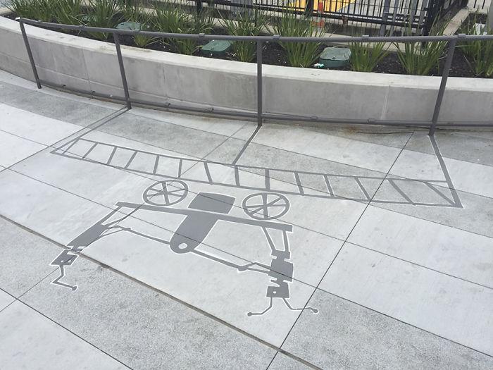 fake-shadow-street-art-damon-belanger-redwood-california-17-599bf2841ed63__700