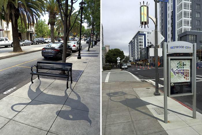 fake-shadow-street-art-damon-belanger-redwood-california-18-599bf285e47ce__700