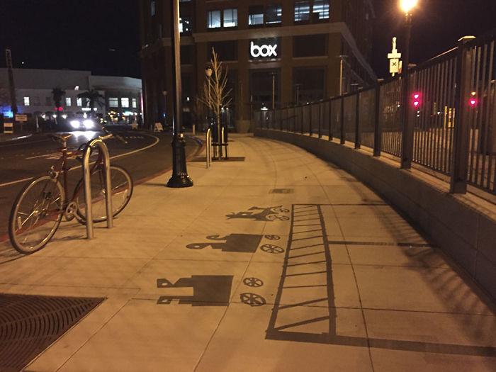 fake-shadow-street-art-damon-belanger-redwood-california-21-599bf28b5db17__700