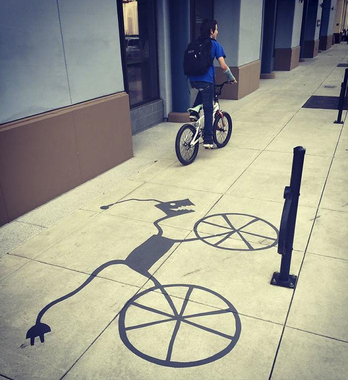 fake-shadow-street-art-damon-belanger-redwood-california-22-599bf28d167cf__700