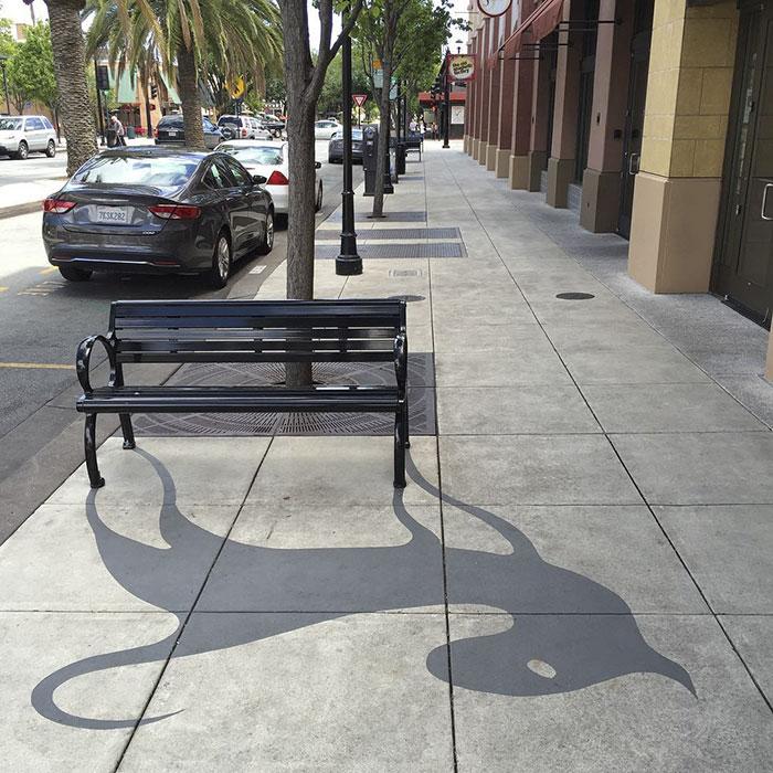fake-shadow-street-art-damon-belanger-redwood-california-25-599c0f718ad3f__700
