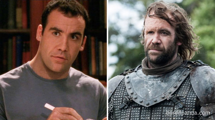 game-of-thrones-actors-then-and-now-young-2-5755745e3f37c__700