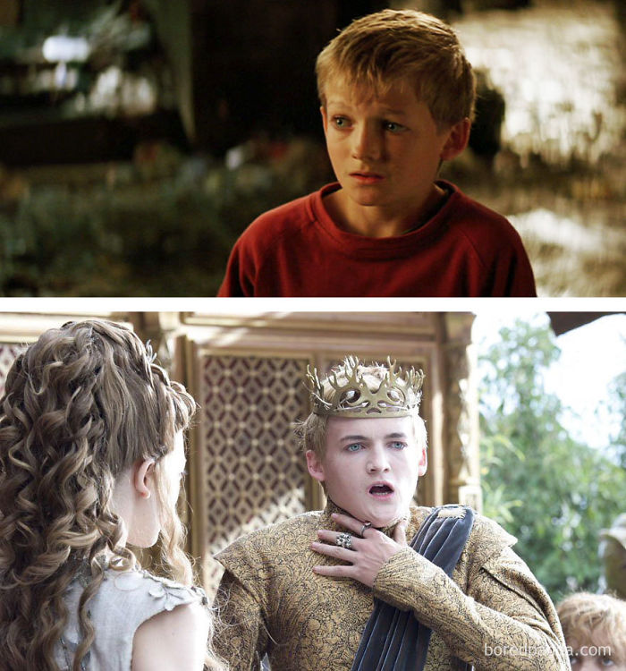 game-of-thrones-actors-then-and-now-young-26-575685f25ab79__700