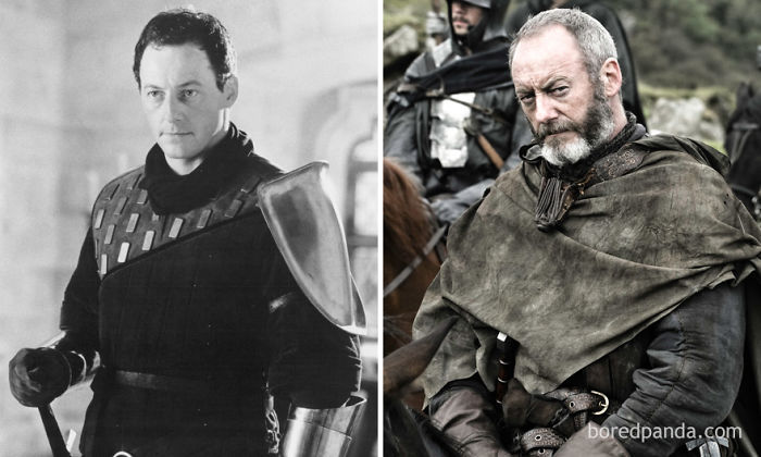 game-of-thrones-actors-then-and-now-young-3-575574604950b__700