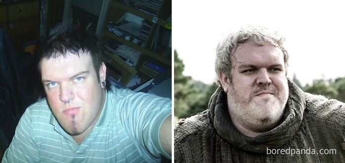 game-of-thrones-actors-then-and-now-young-34-5756abb334d2d__700