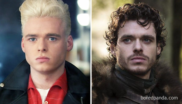 game-of-thrones-actors-then-and-now-young-39-5756b97544811__700