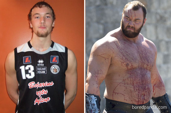 game-of-thrones-actors-then-and-now-young-42-5756c0ee8de23__700