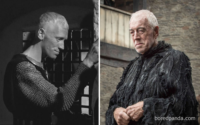 game-of-thrones-actors-then-and-now-young-43-5756c27260575__700