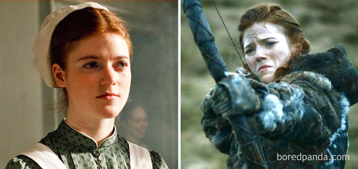 game-of-thrones-actors-then-and-now-young-45-5756ca2ff23df__700