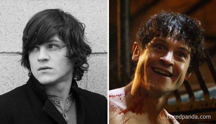 game-of-thrones-actors-then-and-now-young-49-5756d8e27658c__700
