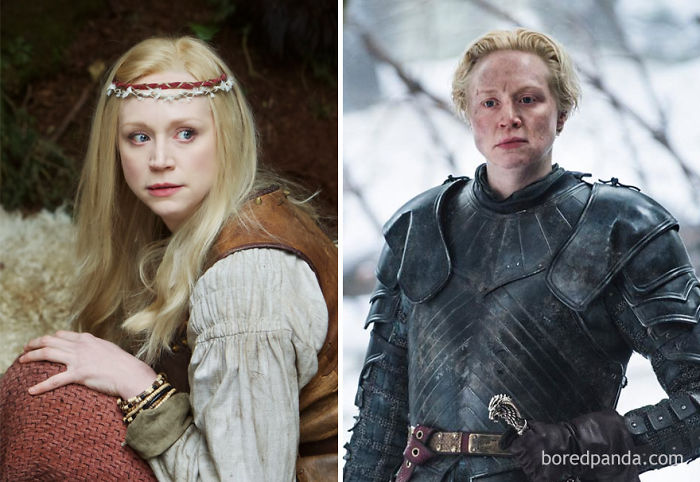 game-of-thrones-actors-then-and-now-young-59-5757d234d53fe__700