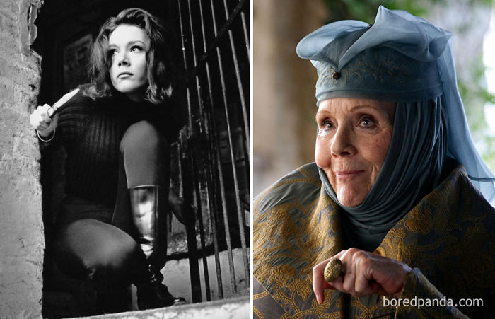 game-of-thrones-actors-then-and-now-young-6-57557468364a4__700