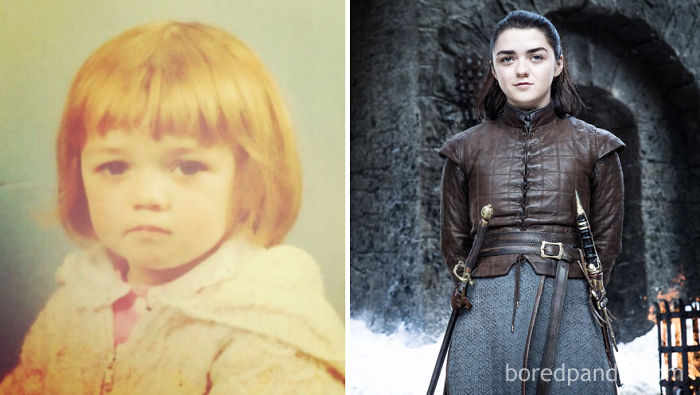 game-of-thrones-actors-young-then-and-now-15-59a3d9ba876a1__700