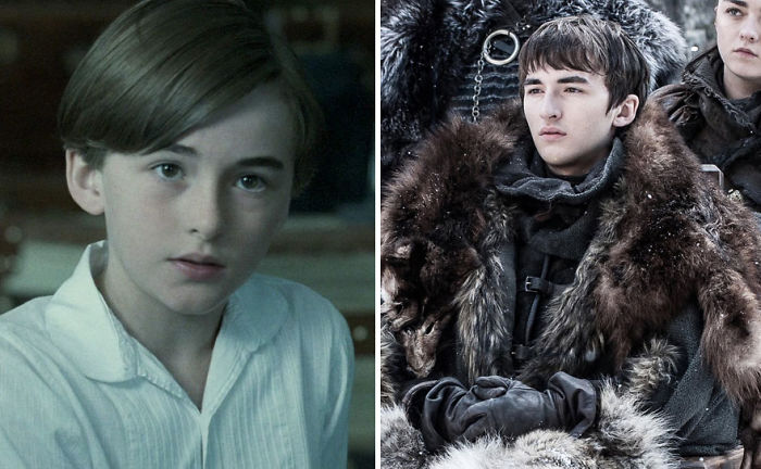 game-of-thrones-actors-young-then-and-now-16-59a3db1094f46__700