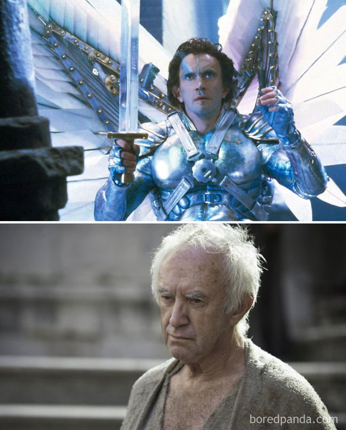 game-of-thrones-actors-young-then-and-now-17-59a3db8fdcd23__700