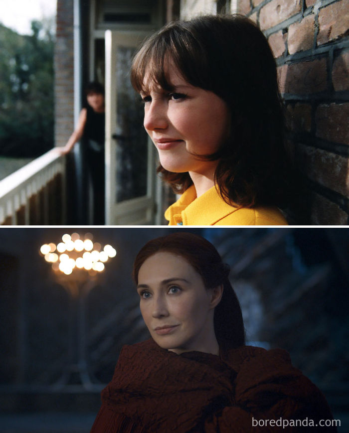 game-of-thrones-actors-young-then-and-now-18-59a3dc5607c0d__700