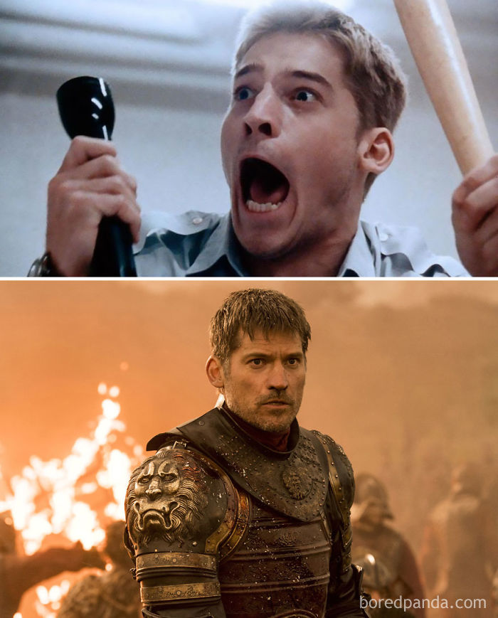 game-of-thrones-actors-young-then-and-now-19-59a3de36afdea__700