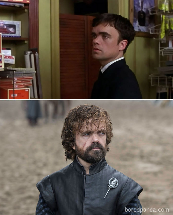 game-of-thrones-actors-young-then-and-now-20-59a3dfd3bd5ee__700