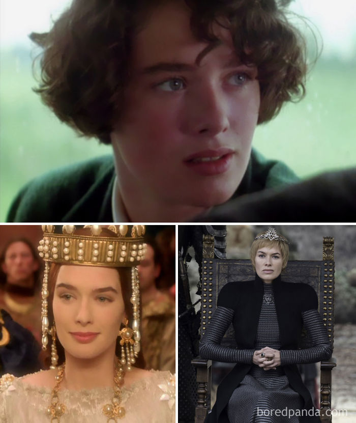 game-of-thrones-actors-young-then-and-now-21-59a3e19165394__700