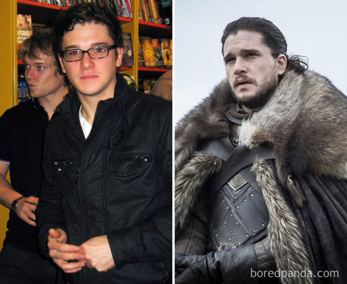 game-of-thrones-actors-young-then-and-now-22-59a3e239dc277__700