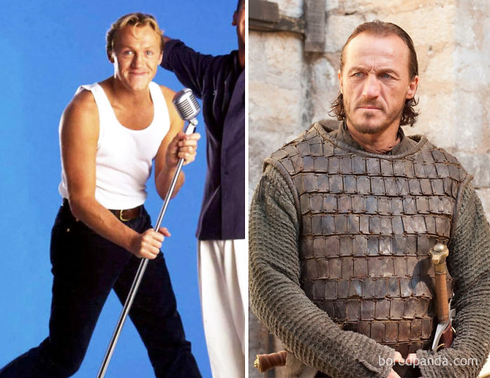 game-of-thrones-actors-young-then-and-now-24-59a3e33734a9f__700