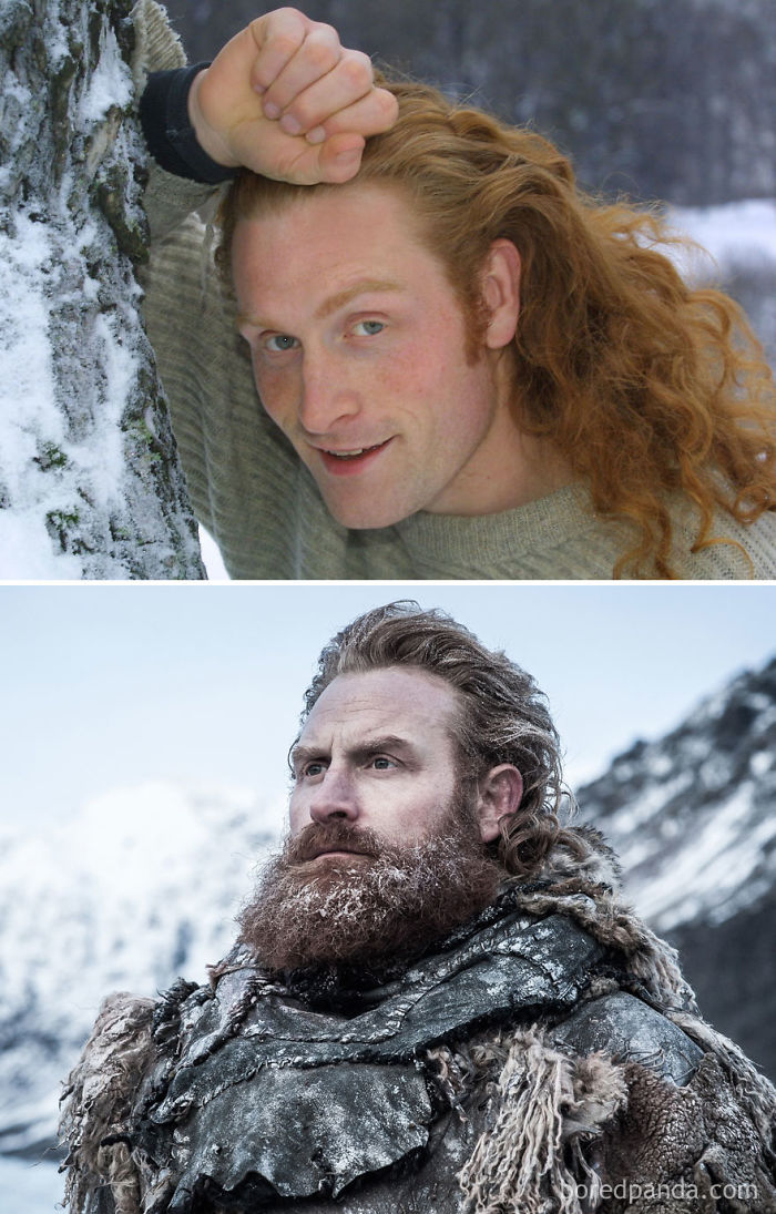 game-of-thrones-actors-young-then-and-now-27-59a3e50e49f06__700