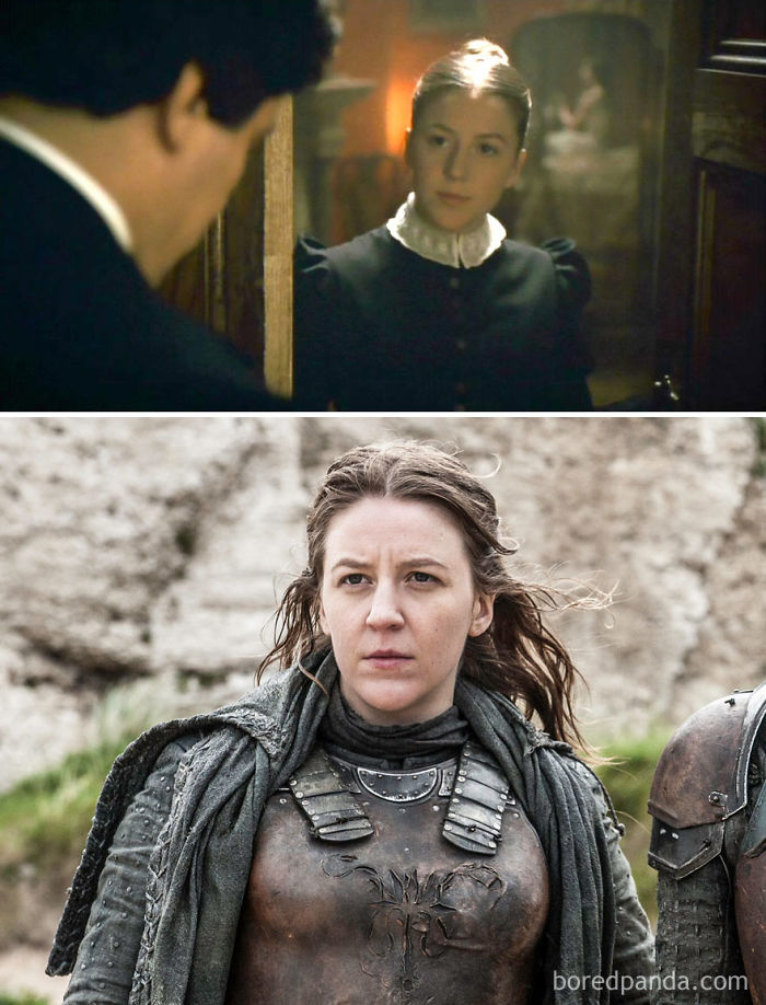game-of-thrones-actors-young-then-and-now-5-59a3ce03e6faf__700
