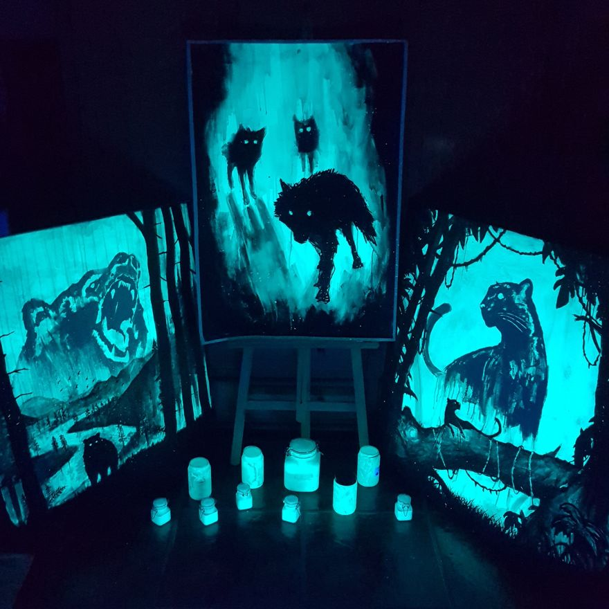 Glow-in-the-dark-Art-5989f6920c390__880