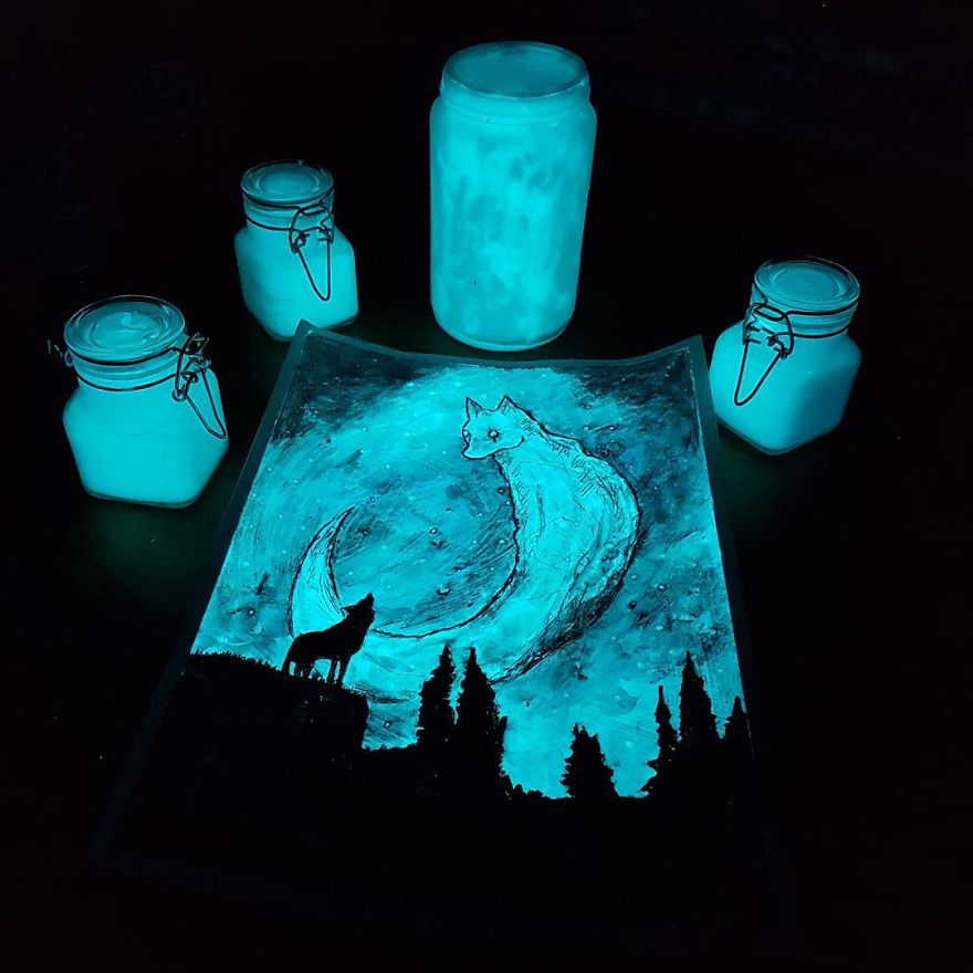Glow-in-the-dark-Art-598ab1b562c53__880