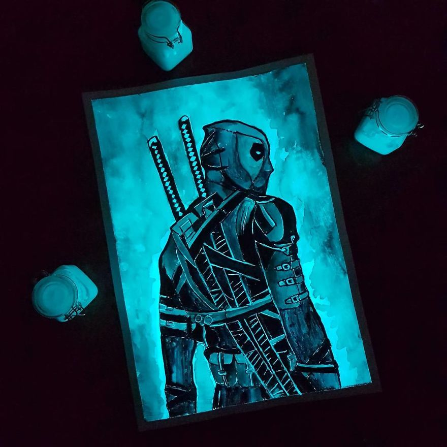 Glow-in-the-dark-Art-598ab1b992ec9__880