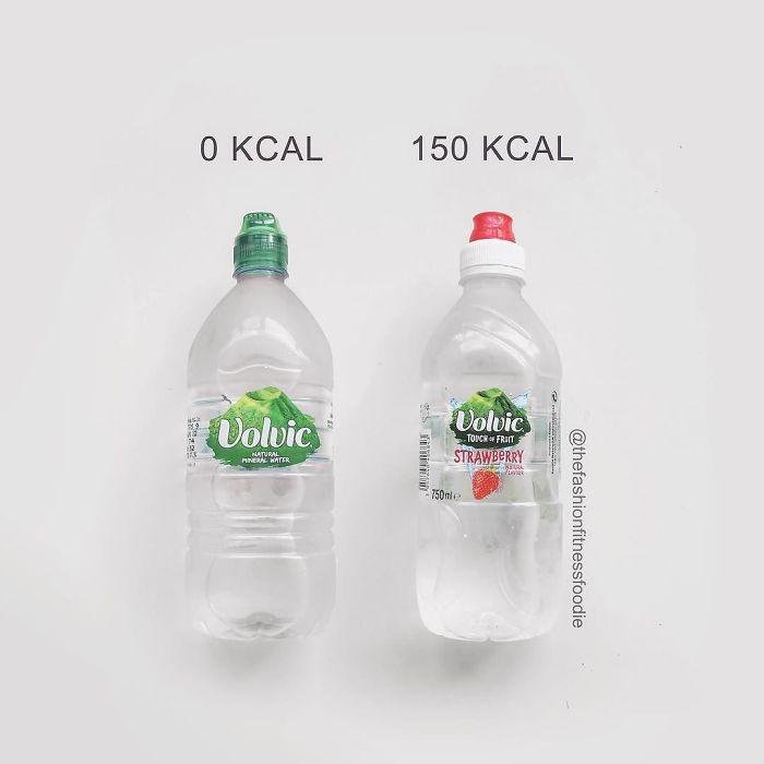 healthy-unhealthy-food-calories-camparison-lucy-mountain-2-599428bdb8fb5__700