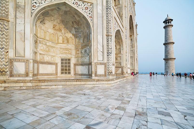 historia-del-taj-mahal-1.jpg.imgw.1280.1280
