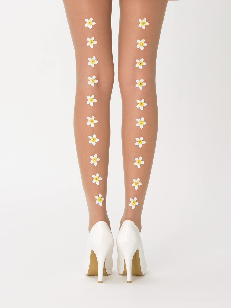 I-designed-these-floral-tights-that-will-make-you-look-like-a-fairy-598807210c709__880