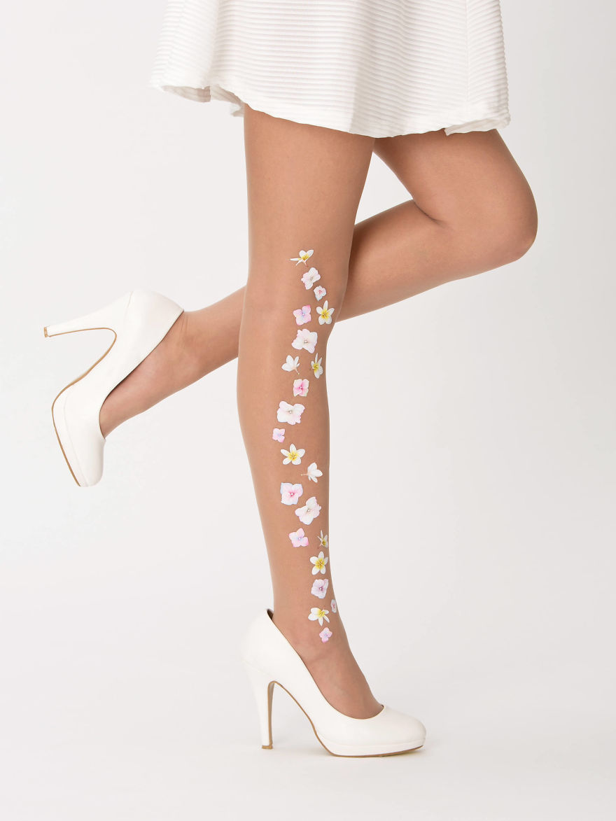 I-designed-these-floral-tights-that-will-make-you-look-like-a-fairy-5988072406e1f__880